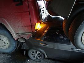 дтп челябинск авария автомобиль|Фото:гибдд челябинска