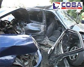 ДТП Авария|Фото:sowa-tv.ru