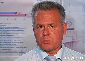 астахов михаил семенович глава администрации муниципального образования город каменск-уральский|Фото: Накануне.ru