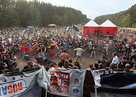 фестиваль торнадо погром|Фото: newsmiass.ru