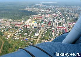 ивдель|Фото: Накануне.ru