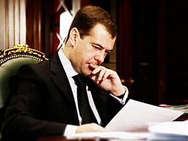 Медведев|Фото:livekuban.ru