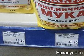 мука цены|Фото:Накануне.RU