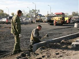 Владимир Казаков, дороги, Курган|Фото:oblduma.kurgan.ru