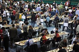 шахматы олимпиада|