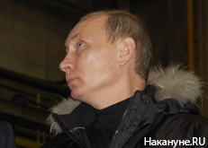 путин владимир всмпо-ависма|Фото: Накануне.RU