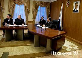Николай Винниченко общественная приемная|Фото: Накануне.RU