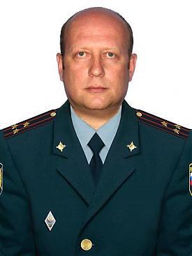 Прибавкин Василий Владимирович|Фото:ufms-ural.ru