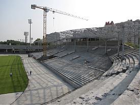 екатеринбург стадион строительство|