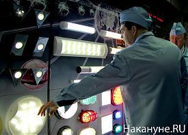 николай винниченко светодиоды уомз сергей максин|Фото: Накануне.RU
