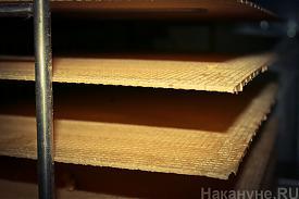 СладКо конвейер конфеты фабрика вафли|Фото: Накануне.RU
