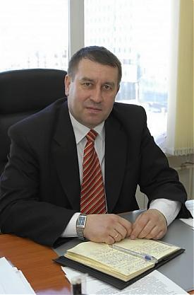 игорь лашманов, заместитель министра экономического развития челябинской области|Фото:пресс-служба губернатора Челябинской области
