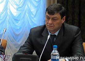 мардасов николай николаевич начальник гу мвд рф по урфо|Фото: Накануне.ru