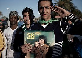 ливия триполи|Фото: http://kolobok1973.livejournal.com/1429759.html#cutid1