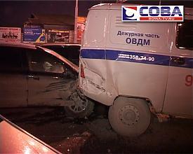 дтп екатеринбург автомобиль|Фото:sova-tv.ru