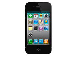 Apple iPhone 4|Фото: