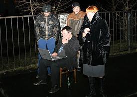 запись в школы екатеринбург очередь Фото: http://alshevskix.livejournal.com/