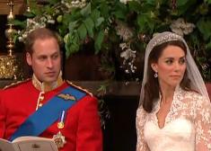 принц уильям и невеста|Фото: