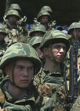 солдат военный военнослужащий флот армия|Фото: Накануне.RU