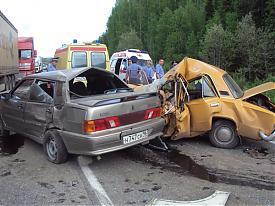 дтп трасса пермь-екатеринбург автомобиль пробка гибдд Фото:УГИБДД Свердловской области