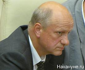 генеральный директор ЗАО РЕНОВА-СтройГруп-Академическое|Фото:Накануне.RU