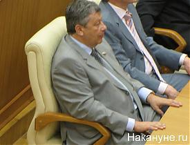 сенатор аркадий чернецкий|Фото:Накануне.RU