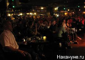 народ, концерт, слушатели, концерт Игоря Растеряева|Фото:Накануне.RU