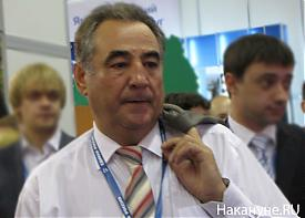 олег богомолов губернатор курганской области|Фото: Накануне.RU