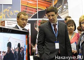 михаил юревич губернатор челябинской области|Фото: Накануне.RU