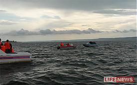 |Фото:lifenews.ru