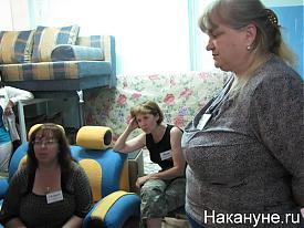 голодовка дегтярск дом быта бизнесмен|Фото:Накануне.RU