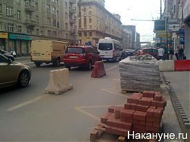 плитка москва|Фото:Накануне.RU