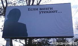 утечка мозгов путин мишарин тизерная реклама|Фото:Накануне.RU