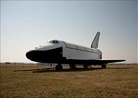 буран космический корабль|Фото: codename-mika.livejournal.com