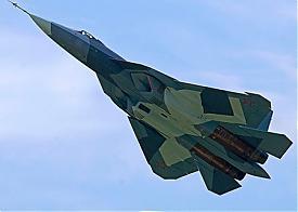 пак фа т-50 истребитель|Фото: http://ru.wikipedia.org