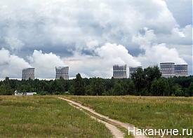 украина кузнецовск ровенская атомная электростанция аэс|Фото: Накануне.ru