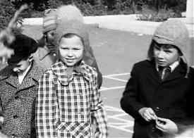 михаил юревич детство|Фото: yurevich-m.livejournal.com