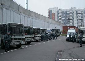 |Фото:omon-moscow.livejournal.com
