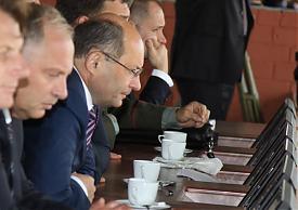|Фото: департамент информационной политики губернатора свердловской области