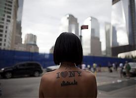 |Фото:Одед Balilty-AP