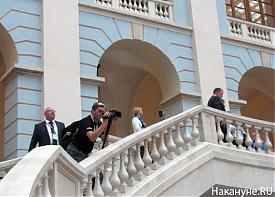 съезд ер гостиный двор|Фото: Накануне.RU