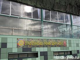 """учения """"Центр 2011"""" Фото:Накануне.RU"""