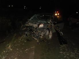 авария дтп девятка|Фото:угибдд по свердловской области