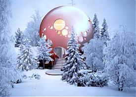 дом-сфера|Фото: http://www.russfer.ru/