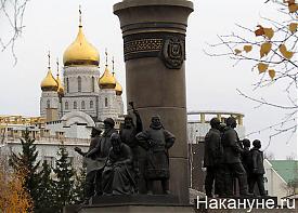 ханты-мансийск|Фото: Накануне.ru