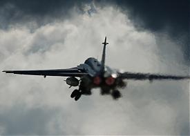 су-24|Фото: kotofot.ru