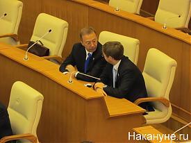 Игорь Ковпак Лев Ковпак|Фото:Накануне.RU