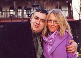 |Фото:sadalskij.livejournal.com