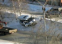 газель дтп полиция|Фото: