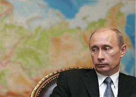 путин, карта, евразийский союз|Фото: http://www.allinforus.ru/